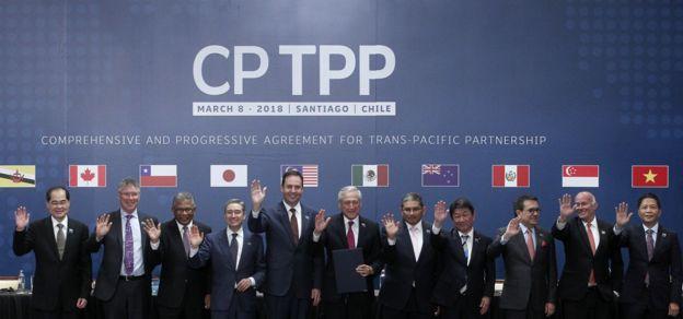 CPTPP.