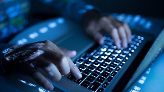 Luật 'kiểm soát internet' của Liên bang Nga có hiệu lực