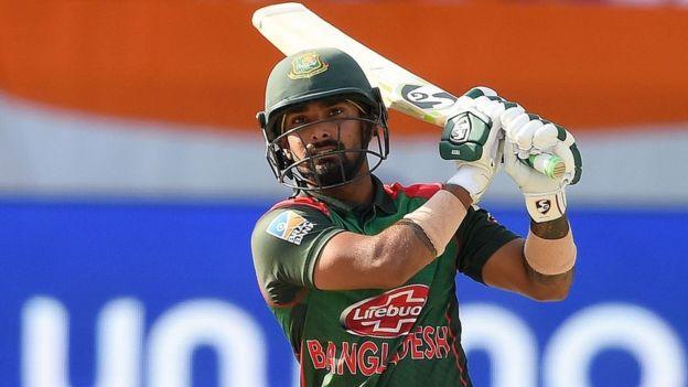 भारत-बांग्लादेश, एशिया कप 2018, indvsban, लिटन दास