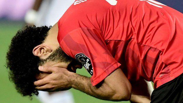 Le football égyptien 'sous tutelle' de la FIFA