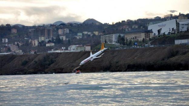شرکت هواپیمایی پگاسوس