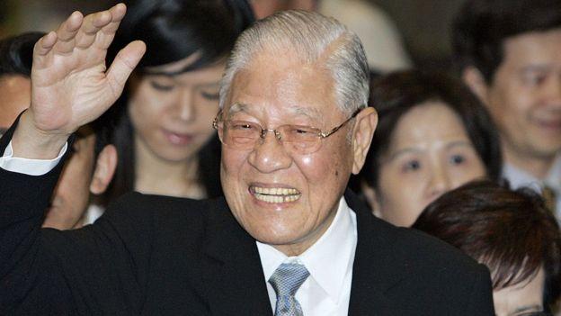 Dân chủ hóa đa đảng ở Đài Loan bắt đầu thế nào?