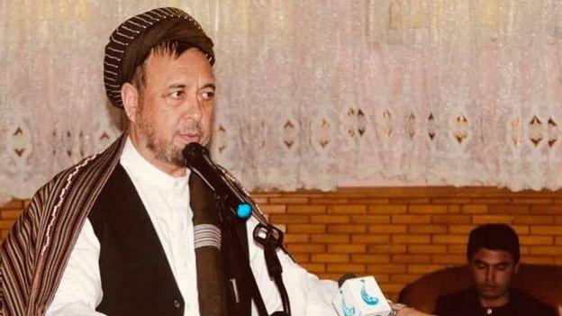 محمد محقق