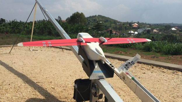 Image result for zipline rwanda