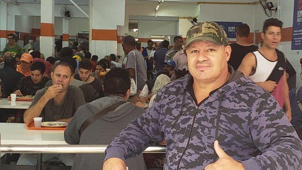 Aramis Vieira de Almeida