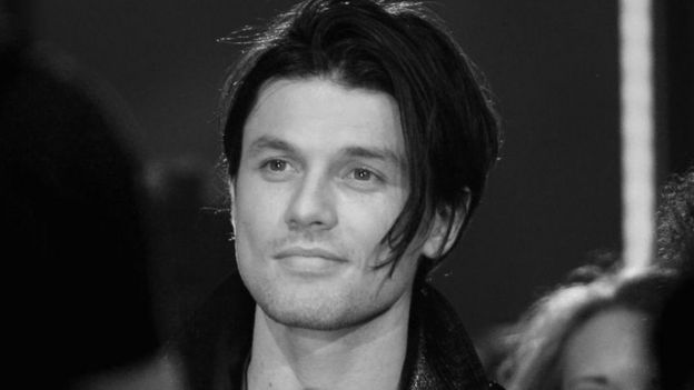 James Bay Comes Back With A Twist Bbc News
