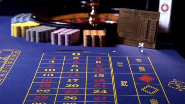 online casino promotion reviews
