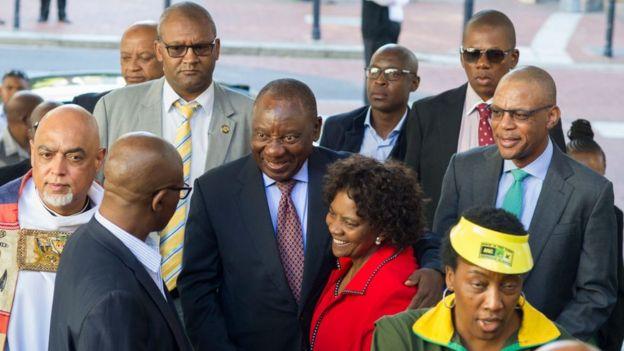 Buzz rencontres Afrique du Sud Zionsville rencontres