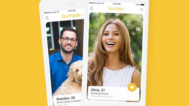 Verify first safe dating apps