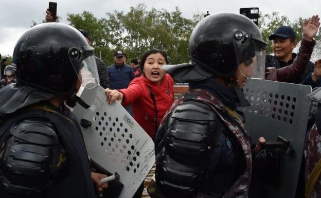 protestocu