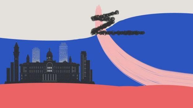illustration university