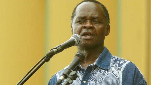 L'ex-ministre de Laurent Gbagbo est désormais libre