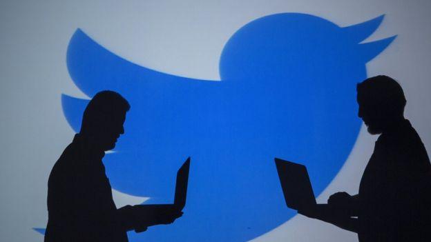 Twitter'ın Türkiye'de kapattığı hesaplarla ilgili raporunda neler var?