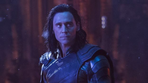 Avengers Endgame: Dead or alive? Marvel confirms surprise