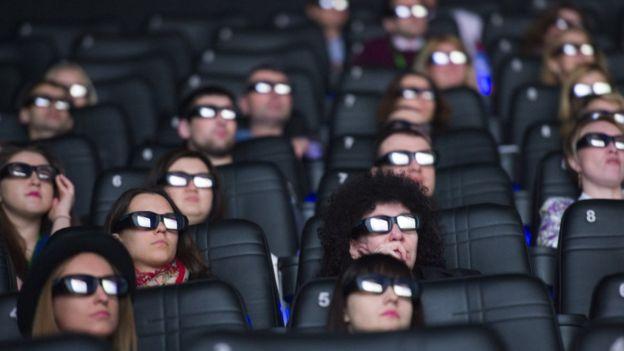 Фильм ввс член внутри