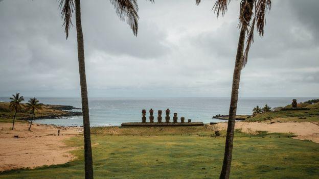 8a6ef7f64ceb1 Las 9 mejores playas de América Latina