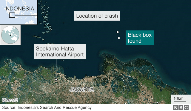 [Image: _104137592_lion_air_black_box_map640_english_v2-nc.png]