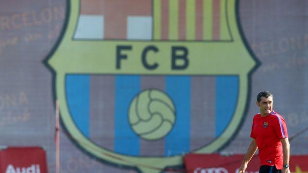 b47bd51d27 Por que alguns jogadores de futebol