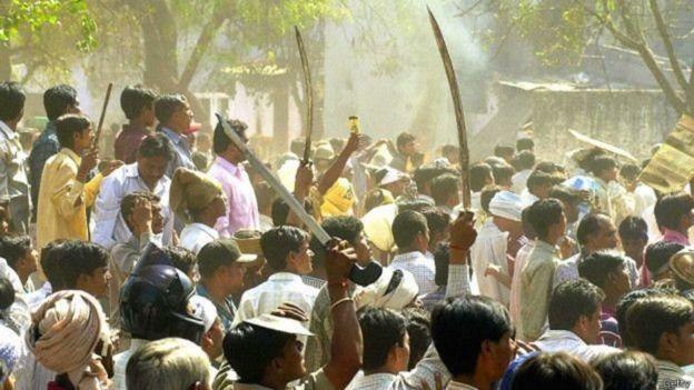 Image result for गुजरात दंगे