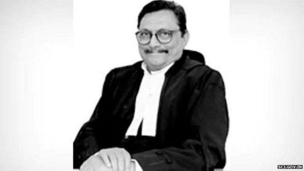 न्यायाधीश शरद अरविंद बोबड़े, arvind bobade