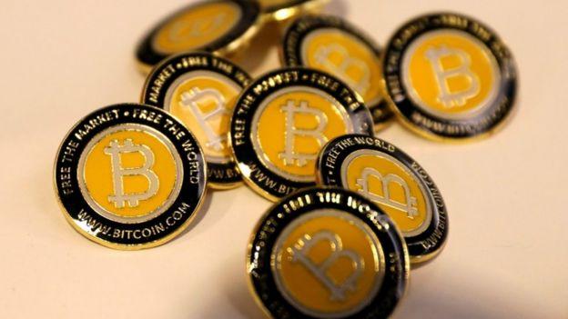 Crypto for care homes - really? - BBC News