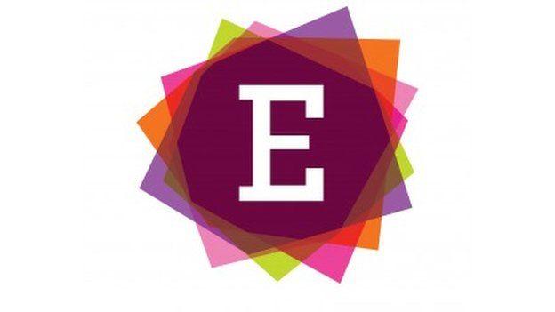 Logo'r Eisteddfod Genedlaethol