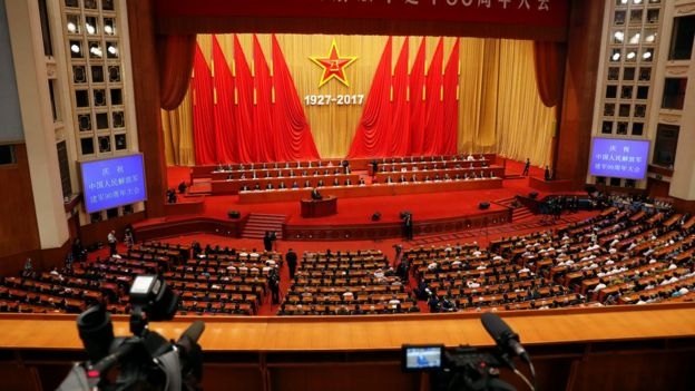 China: de donde viene, adonde va. Evolución del capitalismo en China. - Página 28 _98361903_reyt
