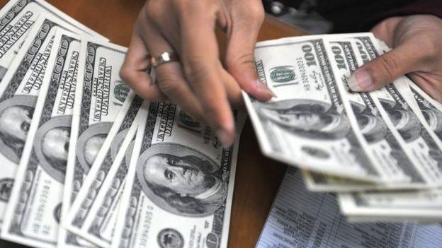 Pada bulan Oktober 2008, Presiden Susilo Bambang Yudhoyono mengatakan tidak ada bahaya terulangnya krisis keuangan Asia.