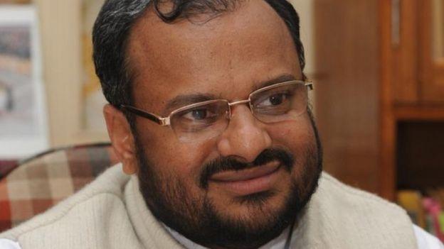 اعتقال أسقف هندي بتهمة اغتصاب راهبة 13 مرة