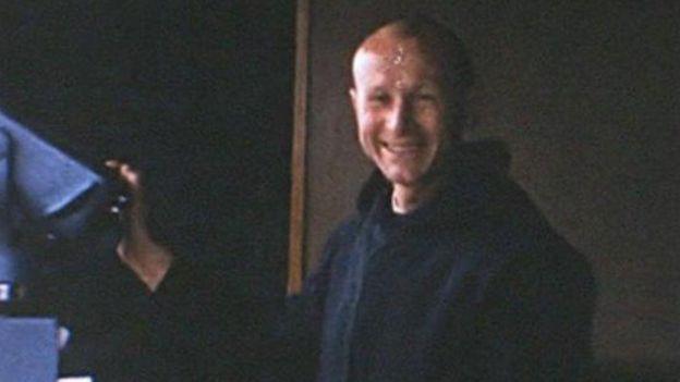 Thaddeus Kotik