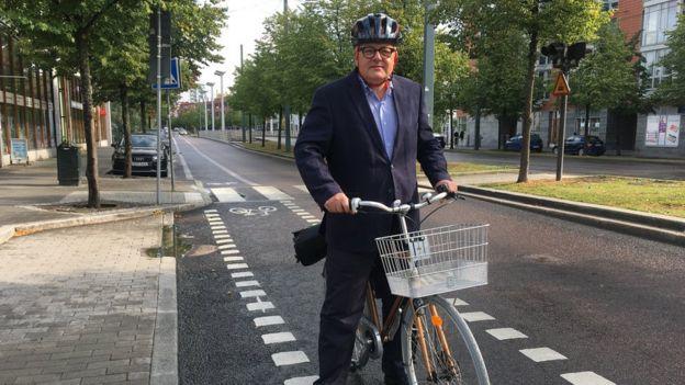 Gunnar Söderholm