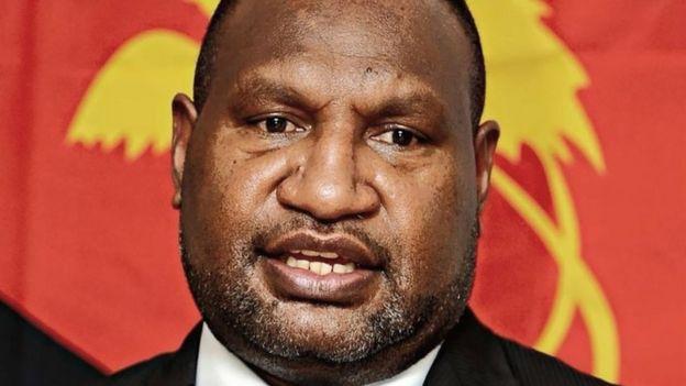 Papua Ny-Guinea singler dating dating engelske gutta