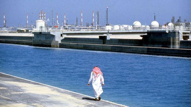 من المتوقع أن توفر هذه الإجراءات للمالية العامة نحو 100 مليار ريال سعودي