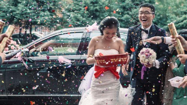 Paginas para buscar pareja china