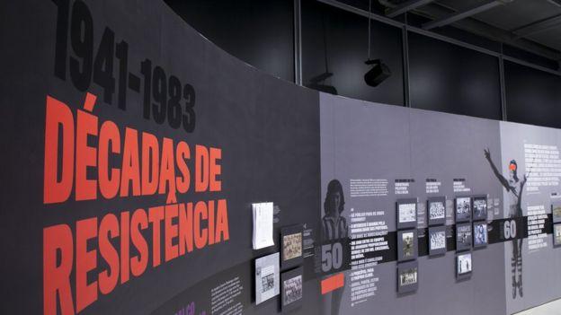 Eduardo Merege / Museu do Futebol