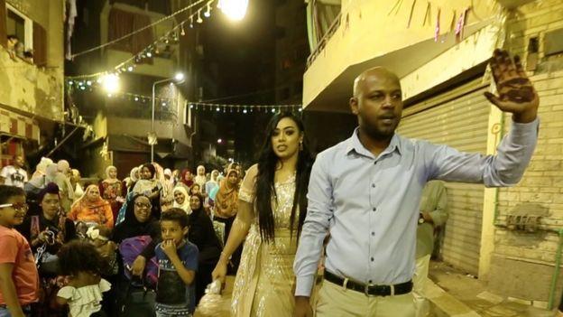 الأعراس النوبية: تراث يأبى الاندثار رغم الهجرة وطغيان وسائل التقنية الحديثة