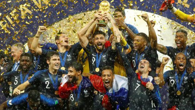 جام جهان