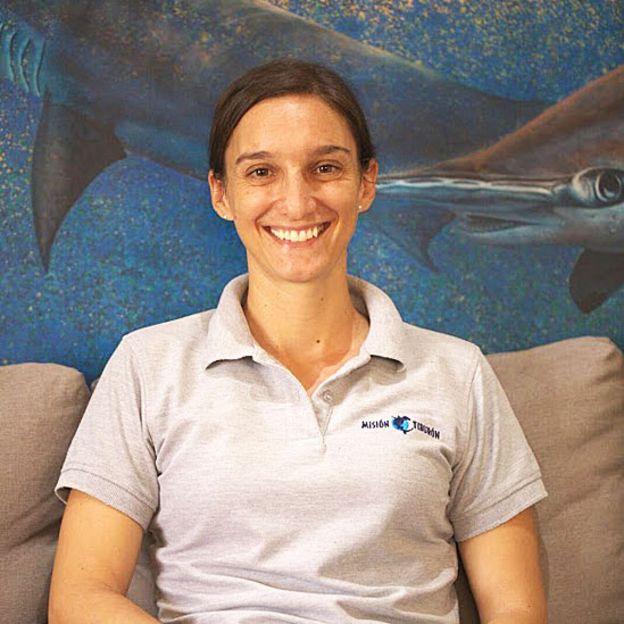 Ilena Zanella