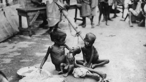 Image result for हंगर इंडेक्स