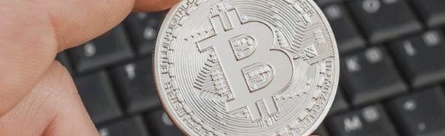 Nueva moneda, LIBRA. _107423033_e2055b69-b8fe-4eda-84d9-9f894ee78934