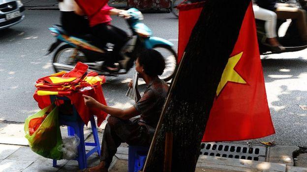 Ở Việt Nam, công tác tổ chức được coi là lá chắn bảo vệ Đảng Cộng sản, bảo vệ chế độ nên nó đã được pháp điển hóa bằng khá nhiều quy định (Ảnh minh họa)
