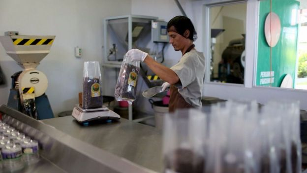 Hasta ahora la crisis de liquidez gubernamental no afecta la economía de Costa Rica.