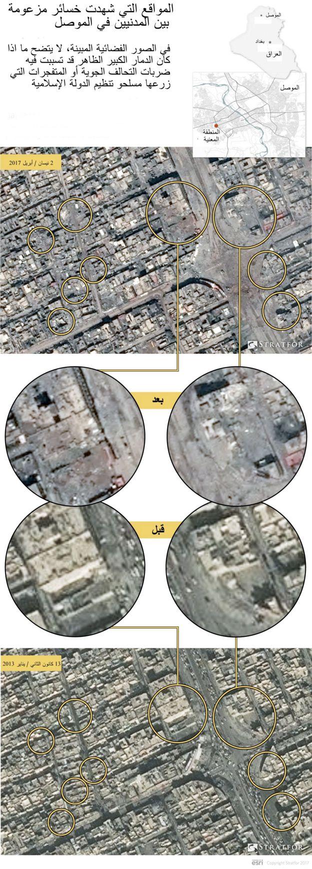 معركة الموصل - صفحة 6 _95621043_ae72f2ee-8ff6-4a60-b902-1fcb13d77f3f