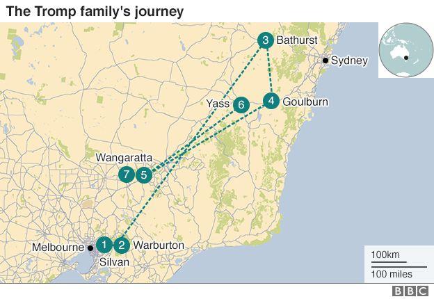 _91052243_australian_family_journey.png