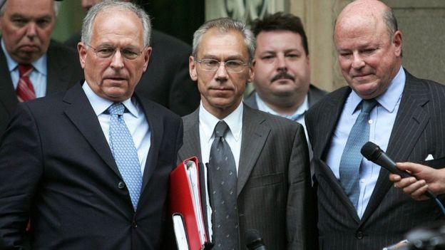 Beograd, 2007. godine