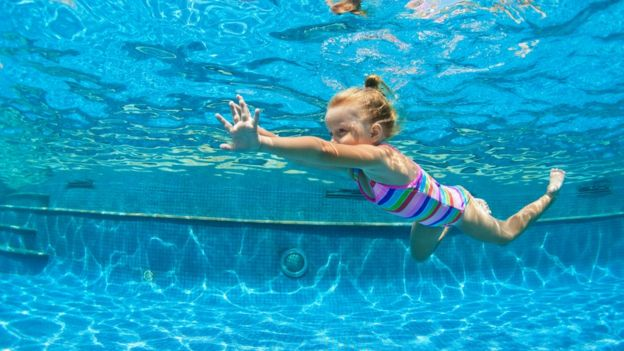 Caerphilly leisure centres face uncertainty as plan backed