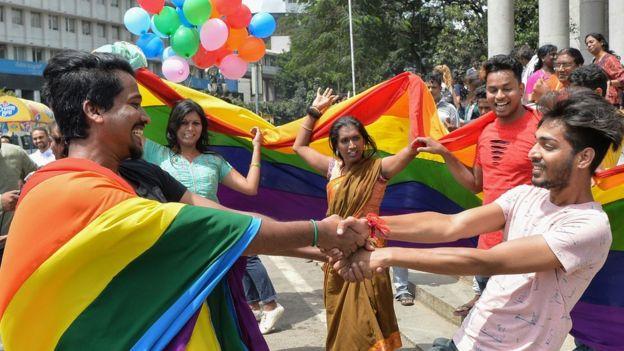 Call girls in mysore