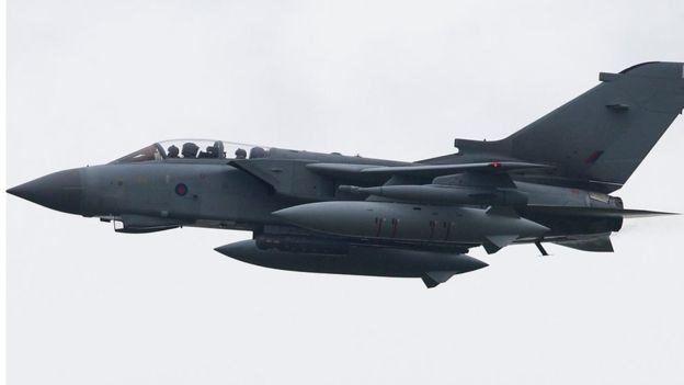 美英法攻击叙利亚给朝鲜问题提供什么借鉴