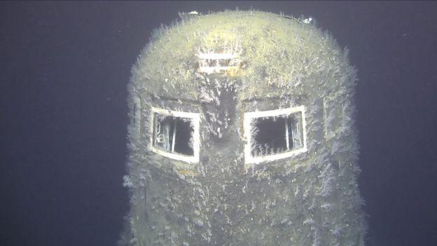 sbmarino