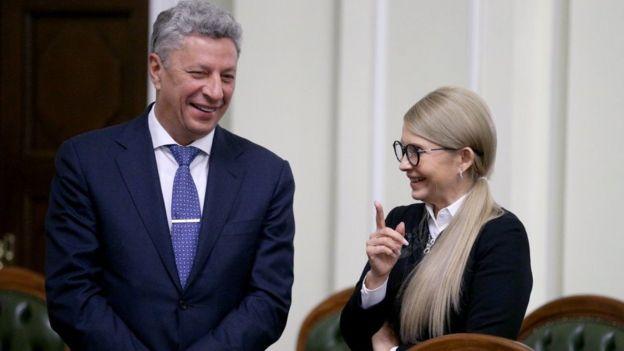 Трудові мігранти переказали за рік в Україну $11 млрд, - НБУ - Цензор.НЕТ 7788